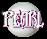 Pearl (San Jose, California)