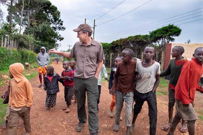 Jay Waltmunson Photography - Kenya 2019 - 013 - (DXT12116).jpg