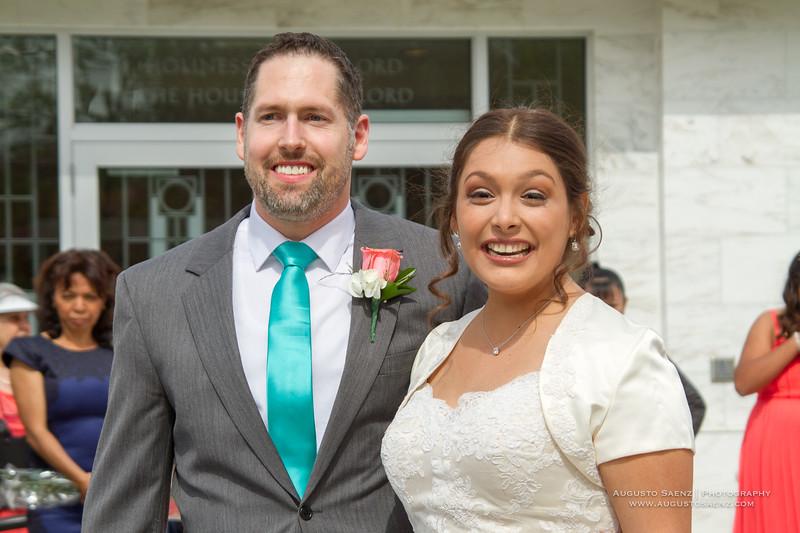 LUPE Y ALLAN WEDDING-8456.jpg