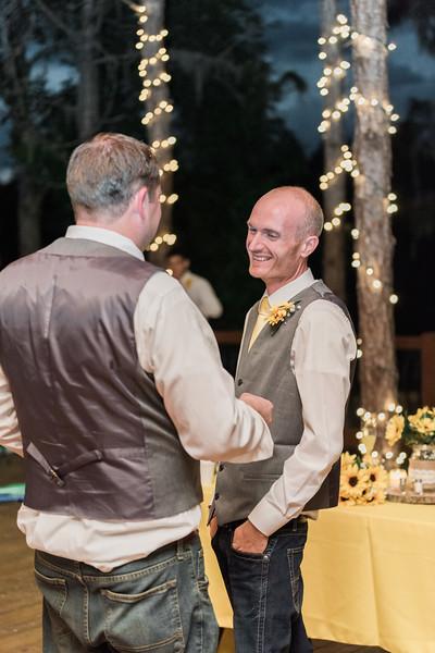ELP0224 Sarah & Jesse Groveland wedding 3397.jpg