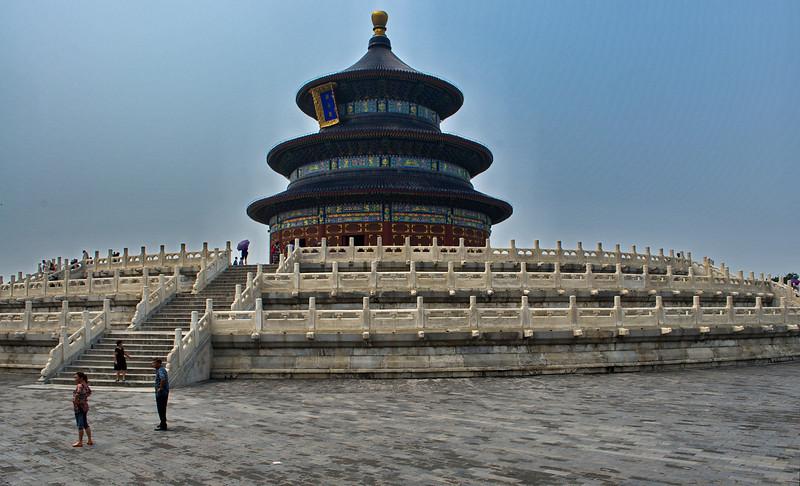 2013-07-07_(01)_Beijing-Himmelstempel_041.jpg