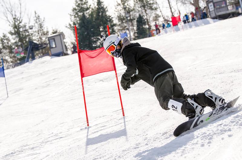 Standard-Races_2-7-15_Snow-Trails-120.jpg