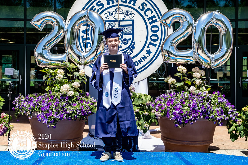 2020 SHS Graduation-1281.jpg