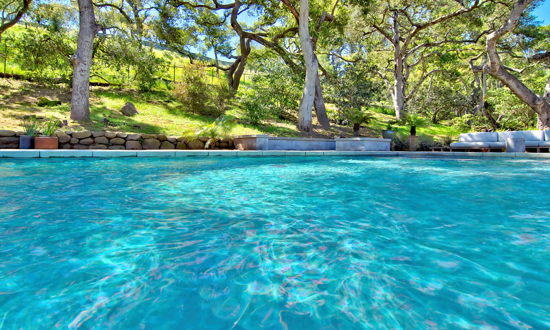 1053 Camino Viejo Dr Montecito pool (13).jpg