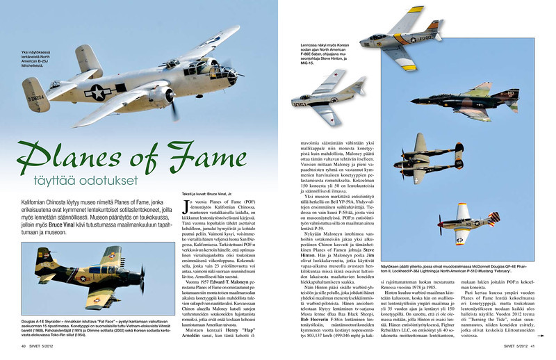 Planes_of_fame-page-001.jpg