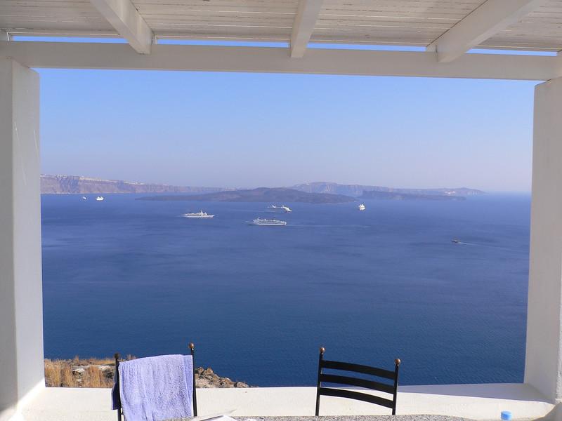 Greece 2008-315.jpg