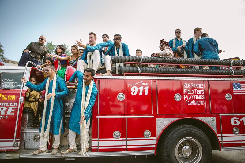 Le Cape Weddings - Niral and Richa - Indian Wedding_- 2-269.jpg