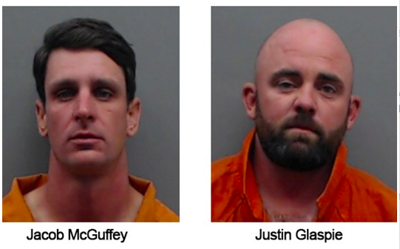 2-arrested-for-alleged-assault-of-father-and-son-at-tyler-restaurant
