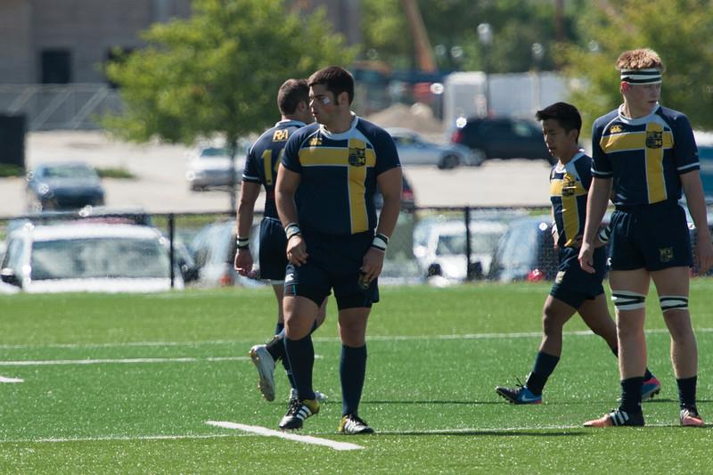 2015 Michigan Rugby vs. Norte 013.jpg