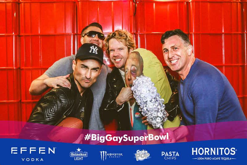 Big Gay Super Bowl Party 2017-248.jpg
