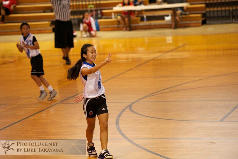 2012-01-15 at 15-55-16 Kristin's Basketball DSC_8261.jpg