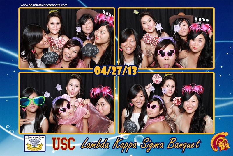 USC Banquet 2013_0090.jpg