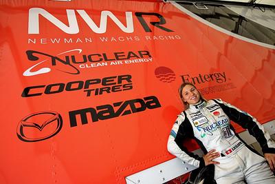 NWR Motorsports