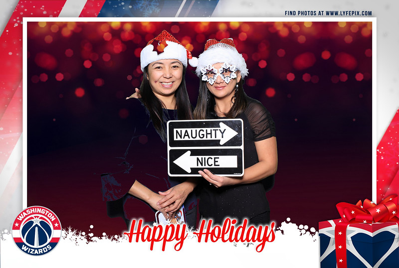 washington-wizards-2018-holiday-party-capital-one-arena-dc-photobooth-203236.jpg