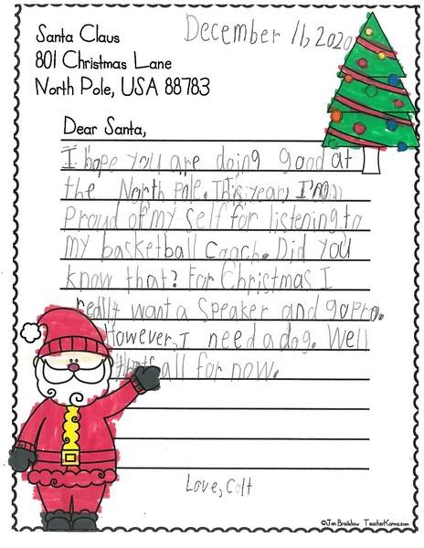 Mrs. Tolbert's Second Grade  (5).jpg