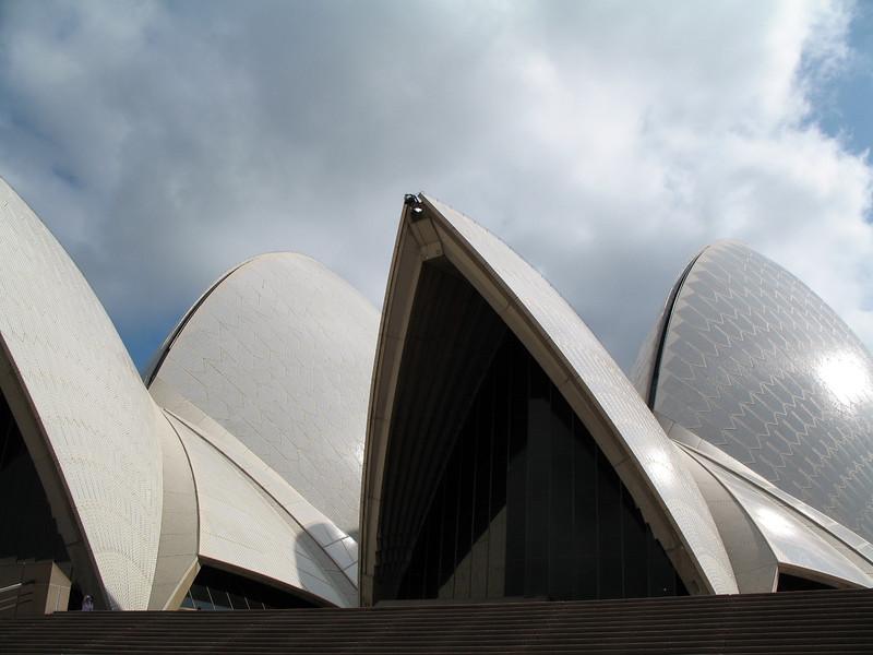 Australia 015.jpg