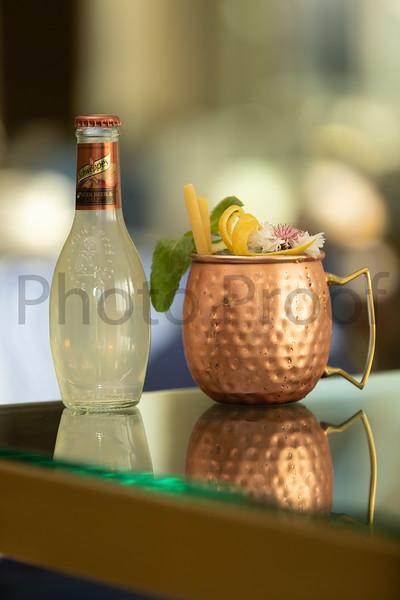 BIRDSONG Schweppes Cocktails 244.jpg