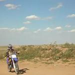 Dirt Bike - Movie II.mov