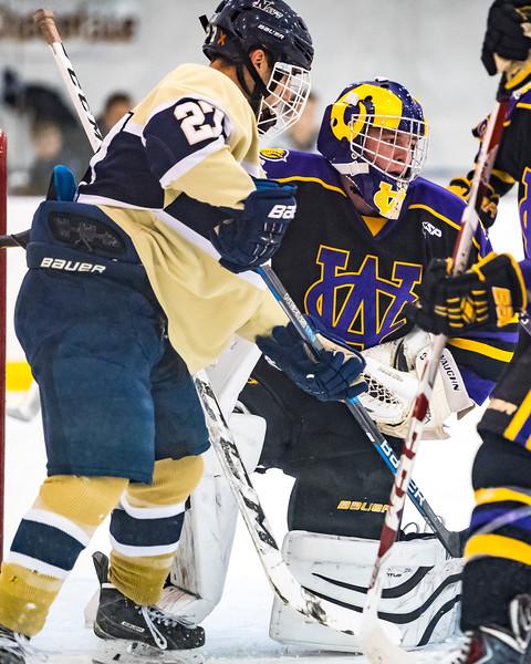 2017-02-03-NAVY-Hockey-vs-WCU-55.jpg