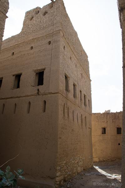 Jebel Akhdar-0582.jpg