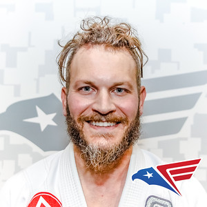 AGF ST LOUIS BJJ CHAMPIONSHIPS COMPETITOR PROFILE PICTURE GALLERY