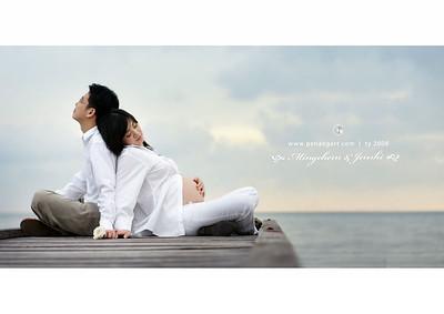 MingChern & JenShi