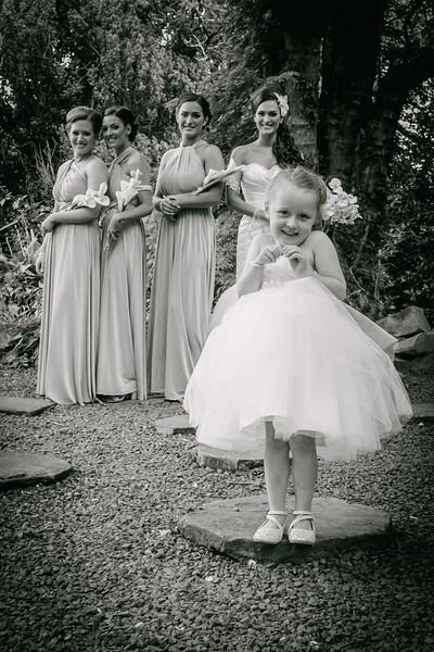 Blyth Wedding-314.jpg