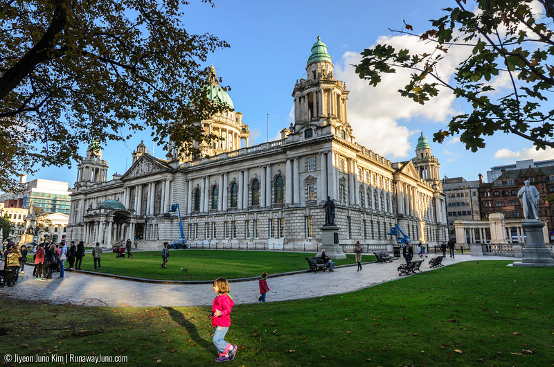Northern Ireland-8133.jpg