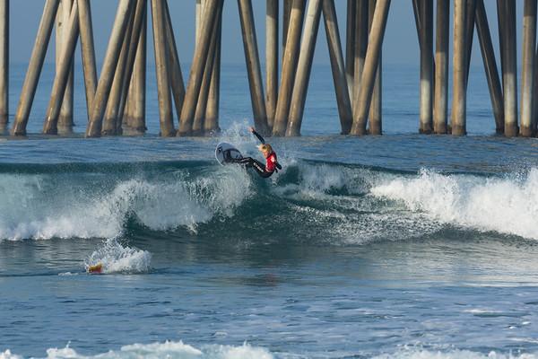 USA Surfing Prime Huntington Beach 02 10-11 2018