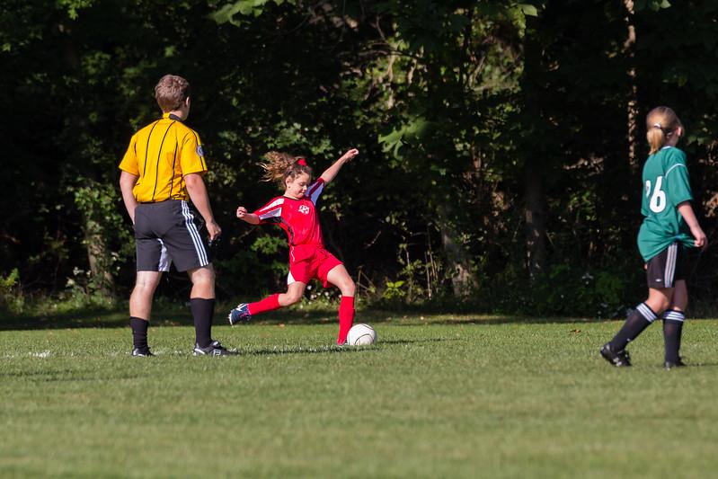 2013-09 Natalia soccer 0186.jpg