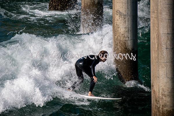 2020-08-16 Surfing