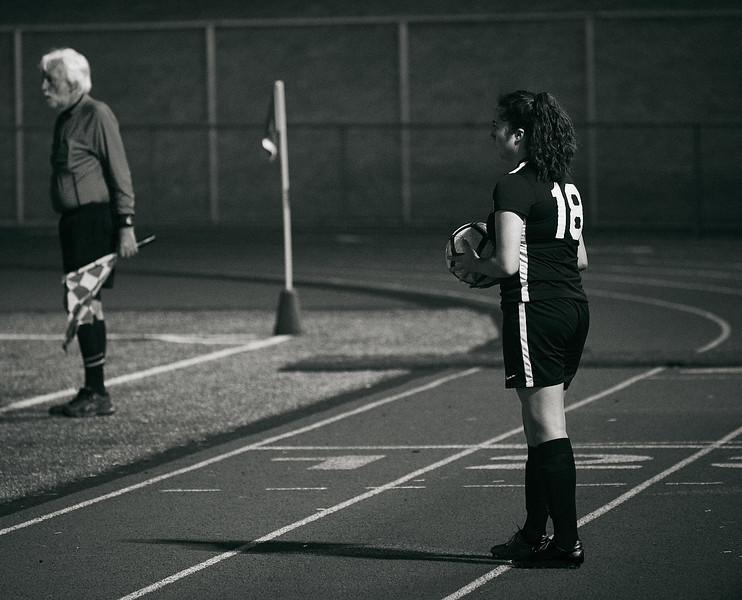 18-09-27 Cedarcrest Girls Soccer Varsity 414.jpg