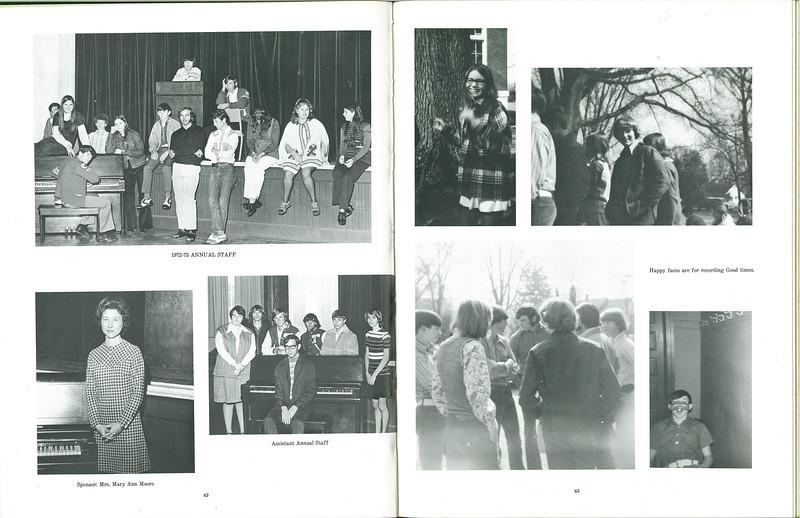 1973-0033.jpg