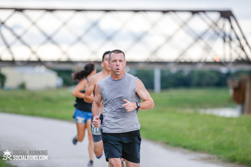 SR National Run Day Jun5 2019_CL_3689-Web.jpg