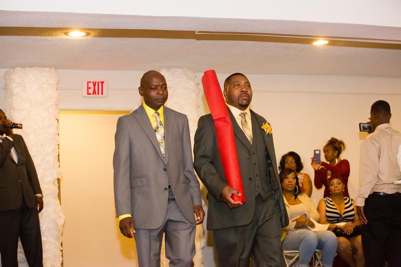 Darnell and Lachell Wedding-9734.jpg