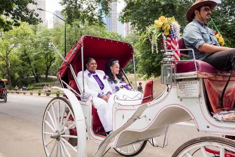 Central Park Wedding - Ronica & Hannah-25.jpg