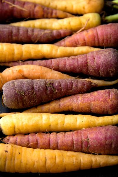 more-carrots_3089168603_o.jpg