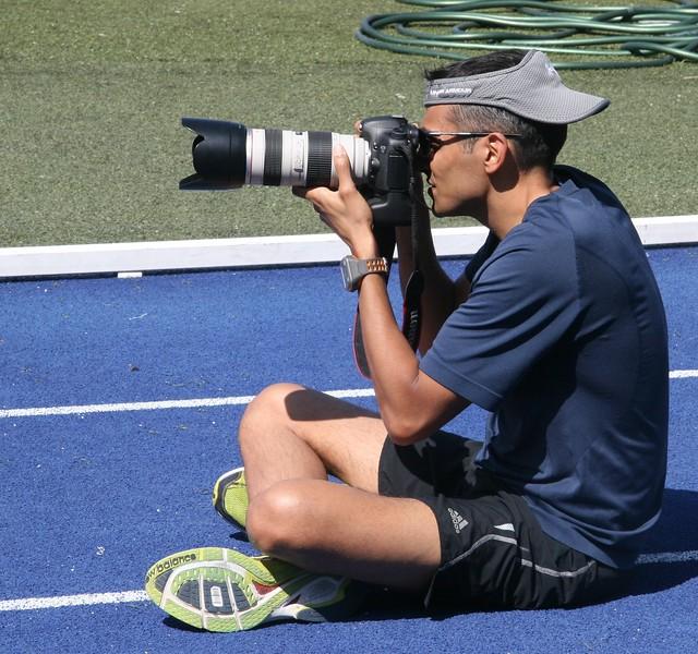 Mike Mendis (2).jpg