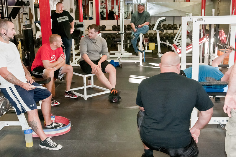 TPS Mega Training Day 2010_ERF9094.jpg