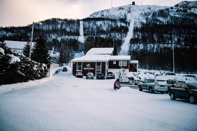 Norway_Odyssey_158.jpg