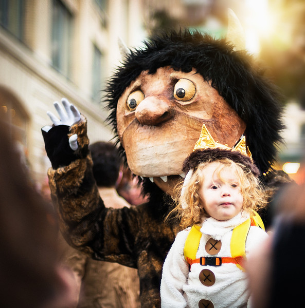 10-31-17_NYC_Halloween_Parade_049.jpg