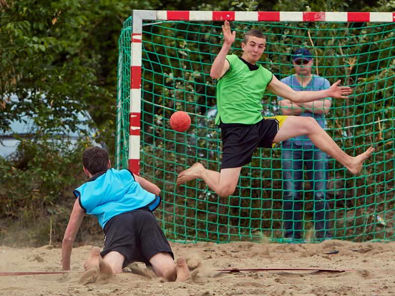 Molecaten NK Beach Handball 2015 dag 2 img 189.jpg