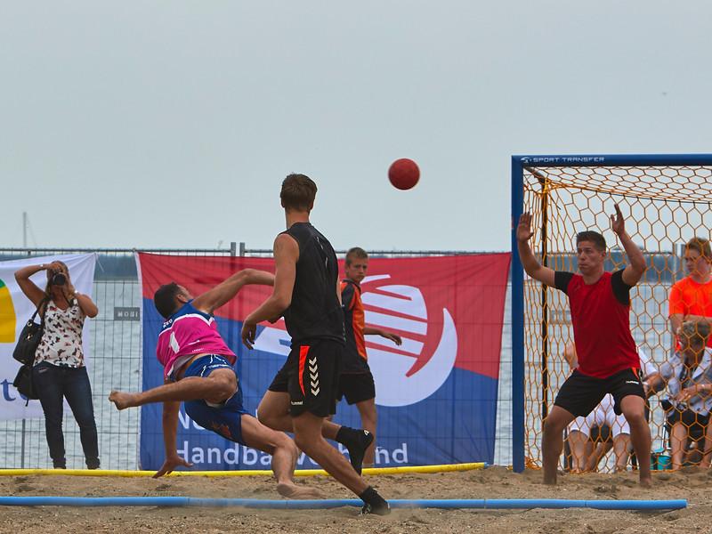 Molecaten NK Beach Handball 2015 dag 2 img 544.jpg