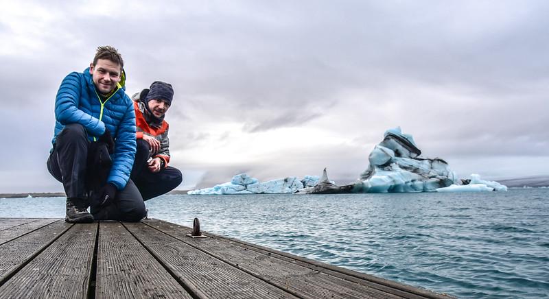 Iceland_2015_10_08_12_31_18.jpg