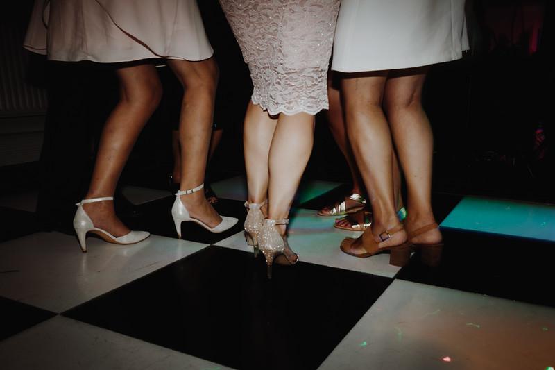 Party 2 -46.jpg