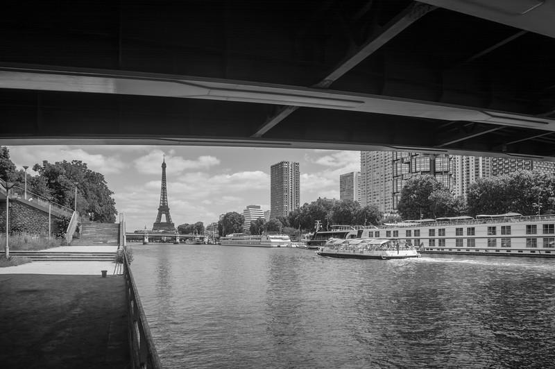 Seine_film_juin2017-37.jpg