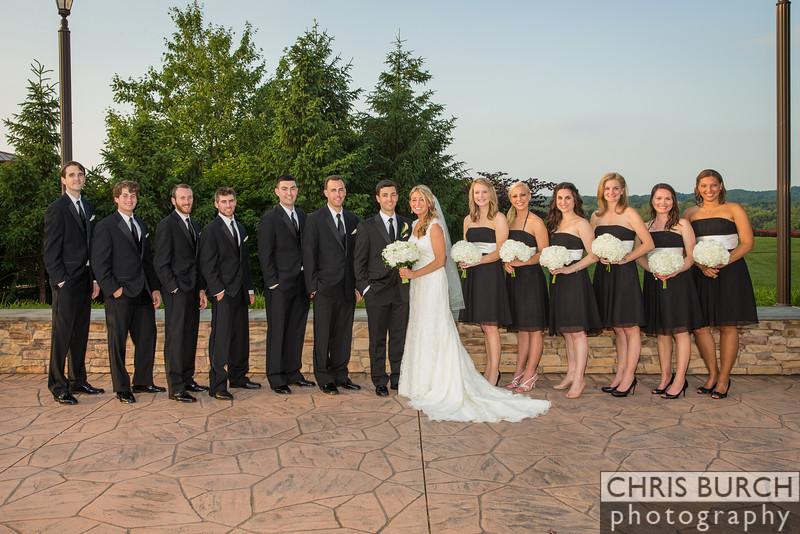 Burch - Wedding-140.jpg