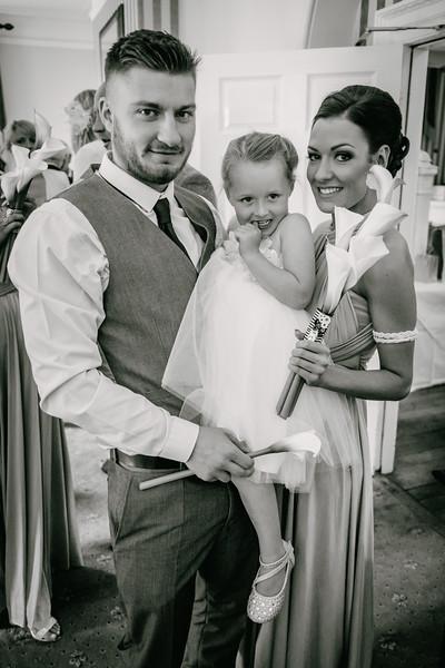 Blyth Wedding-196.jpg