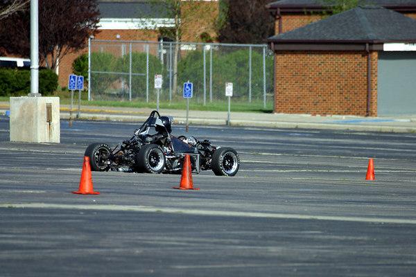 VT Mini Racer 20060413