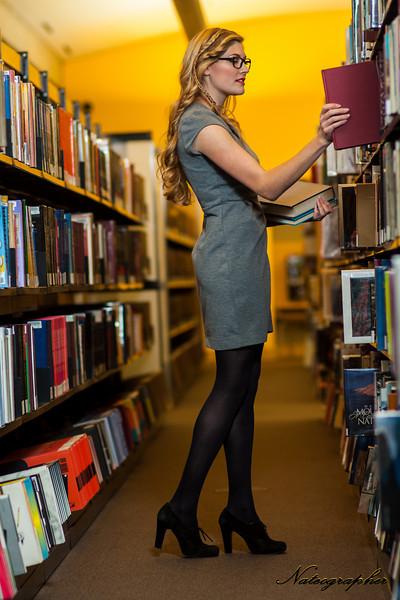 Librarians-034.jpg